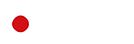 Logo okinii